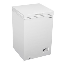 Congelador Arcn ASPES ACH1103