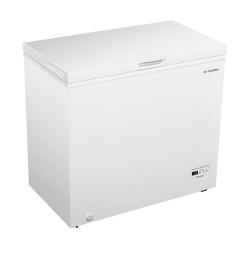 Congelador Arcn ASPES ACH1203
