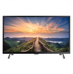 TV LED ASPES ATV32SM