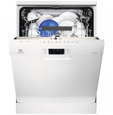 Lavavajillas Libre Instalacin ELECTROLUX ESF5534LOW