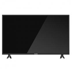 TV LED WONDER WDTV43UHD