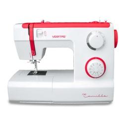 Mquinas de coser VERITAS CAMILLE