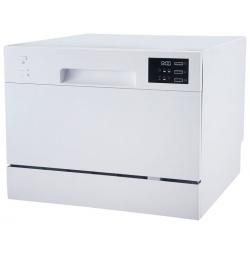 Lavavajillas TEKA LP2 140 Blanco Compacto