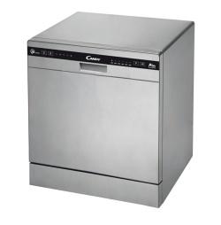 Lavavajillas Compacto CANDY 32002229