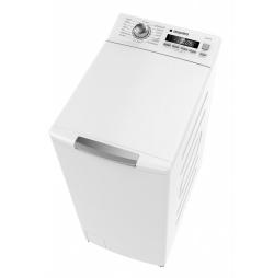 Lavadora Carga Superior ASPES ALS1116