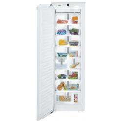 Congelador Integrable LIEBHERR SIGN3576