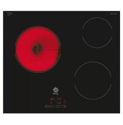 Placa Vitrocermica BALAY 3EB714ER