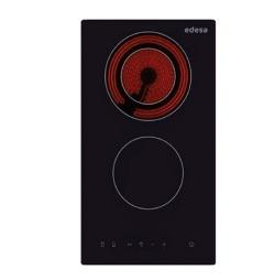 Placa Modular EDESA 922272032