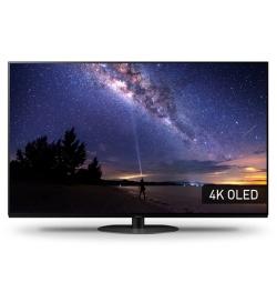 TV OLED PANASONIC TX-55JZ1000E