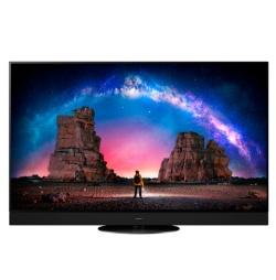 TV OLED PANASONIC TX-65JZ2000E