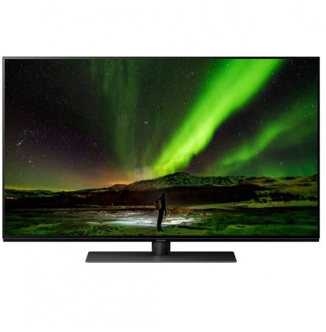 TV OLED PANASONIC TX-48JZ1500E