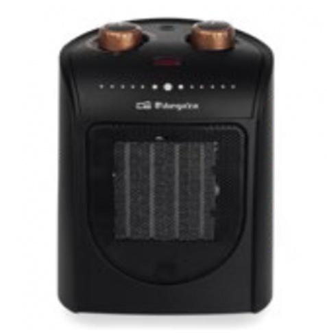 Calefactor ORBEGOZO CR5038