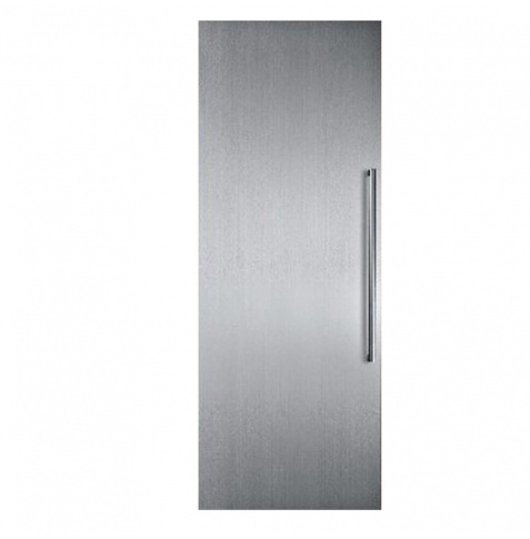 Acc. Congelador SIEMENS FI24Z290