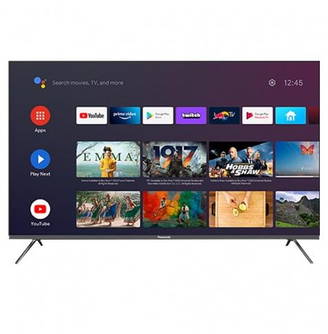 TV LED PANASONIC TX-43JX700E