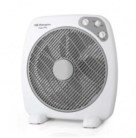 Ventilador ORBEGOZO BF0140