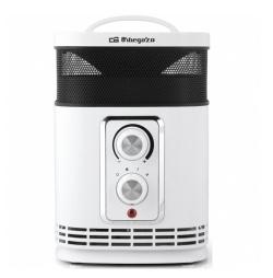 Calefactor ORBEGOZO CR6025