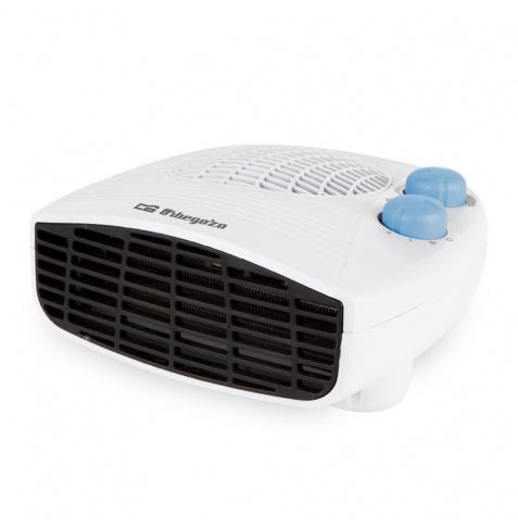 Calefactor ORBEGOZO FH5127