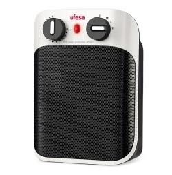 Calefactor UFESA 83104591