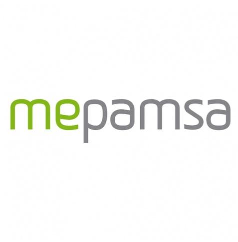 Soportes laterales MEPAMSA 1330017524
