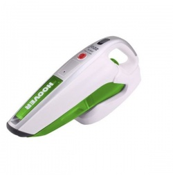 HOOVER SM96WD4