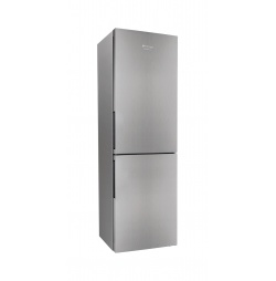 HOTPOINT XH8T3UX