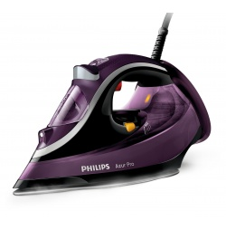 PHILIPS GC4887 30