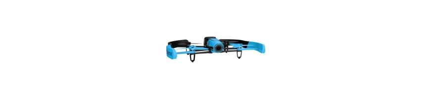 Drone Aéreo