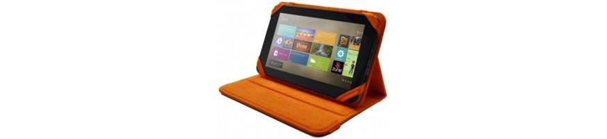 Accesorios Tablets
