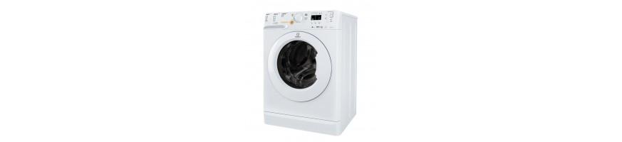 Lavasecadora Libre Instalación