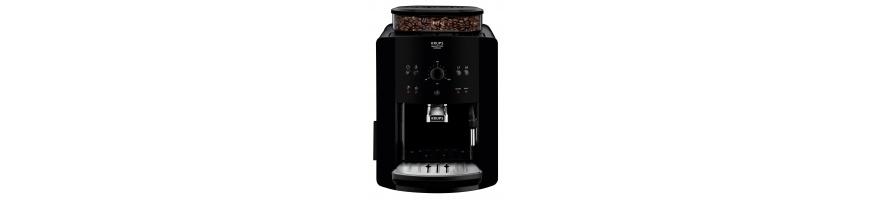 Cafetera Superautomática