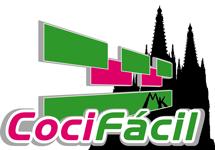 CociFácil MK