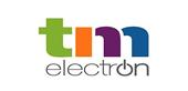 TM ELECTRON